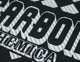 Chemica Carbon - JakartaClothing Chemica Warna